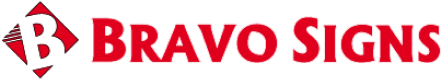Bravo Signs